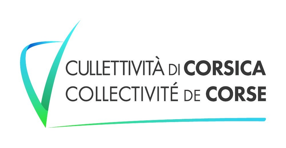 Collectivité Territoriale de Corse