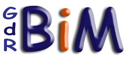 GDR Bioinformatique Moléculaire